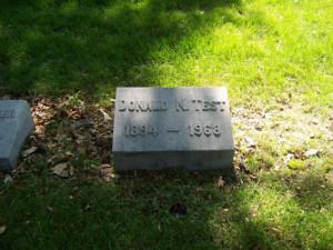 don-headstone