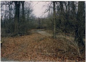 naturepark5