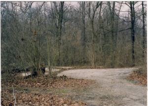 naturepark6