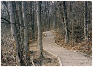 naturepark7