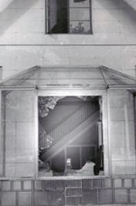 test- house2
