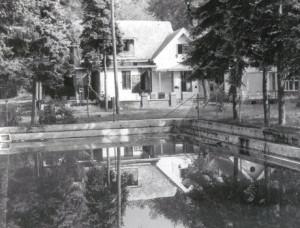 test- pool3